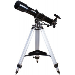 Телескоп Sky-Watcher BK 909AZ3