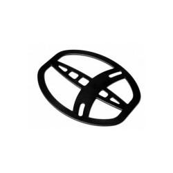 """Пластиковый чехол для катушки 8,5x 11"""" для Ace Euro/ AT Pro"""