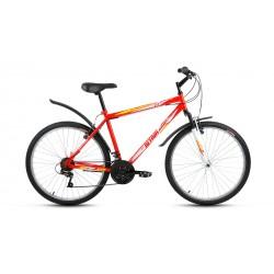 Велосипед ALTAIR MTB HT 26 2.0