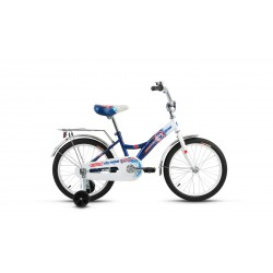 Велосипед ALTAIR City 18