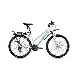 Велосипед Forward Canberra 1.0 (2016)